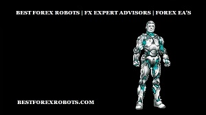 BEST FOREX ROBOTS Website On Facebook Page