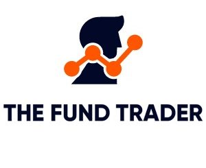 The Fund Trader EA Review